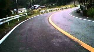 和歌山県道・大阪府道751号木ノ本岬線:その2