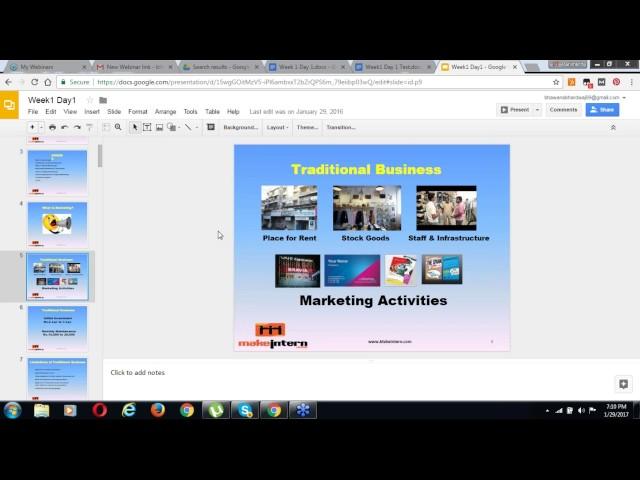 Digital Marketing Tutorial For Beginners