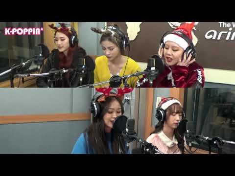 [K-Poppin'] H.U.B's Singin' Live '피날레 (Finale)'