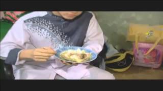 Aliando Syarief Merayakan Idul Adha Bersama Fans - Hot Shot 25/09/2015