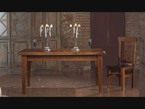 27 muebles r youtube for Muebles catalunya