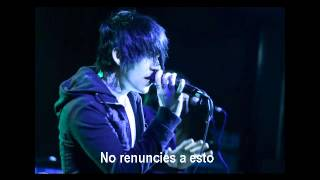 Framing Hanley- The promise Sub español