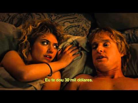 Trailer do filme Um Amor a Cada Esquina