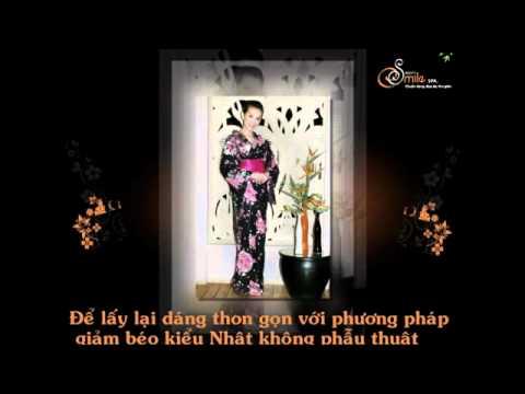 Cách giảm mỡ bụng hiệu quả của hoa hậu Thùy Lâm
