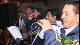 San Juan San Juan-Voces y Cuerdas de Cutervo
