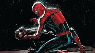 10 Biggest Marvel Comics Controversies