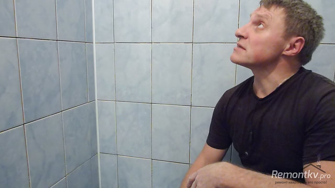 Приклеил японку в туалете смотреть онлайн — photo 4