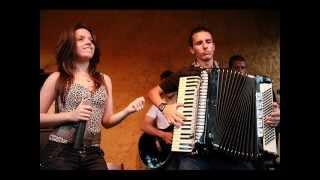 Video Bárbara Torres - Need you now download MP3, 3GP, MP4, WEBM, AVI, FLV Juli 2018