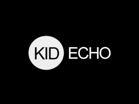 Chiddy Bang - Too Much Soul (Instrumental)