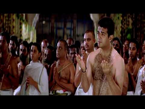 Pallandu - Aalwar | Tamil FIlm Song |...