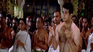 Pallandu - Aalwar | Tamil FIlm Song | Unnikrishan | Sheela | Srikanth Deva