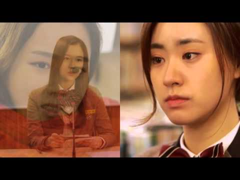 Soo Yeon♡Eun Bin - Why we separated?
