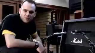 RØDE University - Recording Guitars with the RØDE NT3
