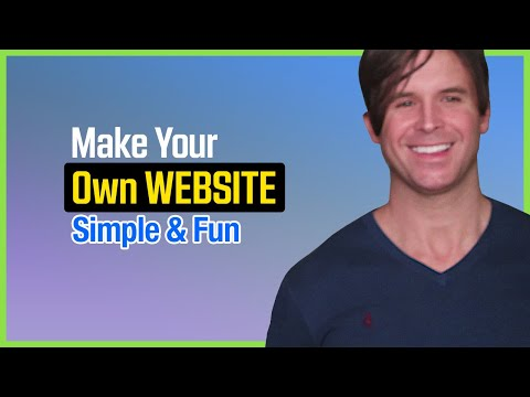 how-to-make-your-own-website-from-scratch-2020
