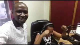 Musyi FM crazy