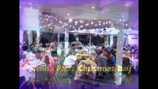 Keith Rush Entertainer & Pianist - Care Home Entertainers UK