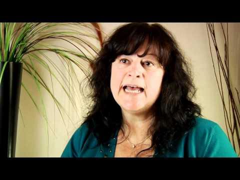 Laura Allan Seattle Therapist