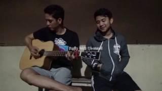 Rafly Gowa feat Ridwan Sau Bidadari Surga