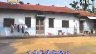 Mau về nhà - Back real Home [Falun Dafa]
