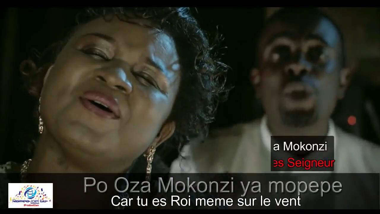 anne-keps-na-banga-te-lyrics-lingala-francais-olivier-mwindjumb