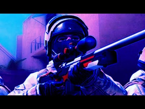 Angetenar|FRAGMOVIE So2❤️