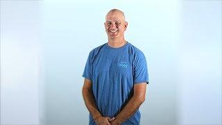 SEVA Teacher of the Week: Brian Weitzel