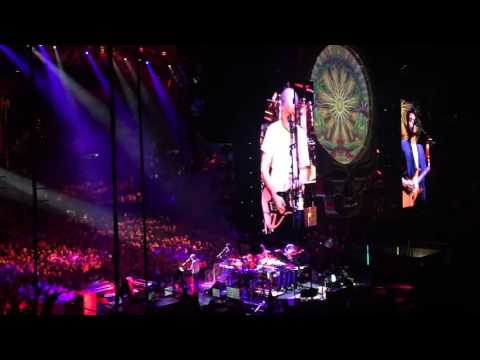 Dead and Company – Uncle John's Band (12-31-2015)