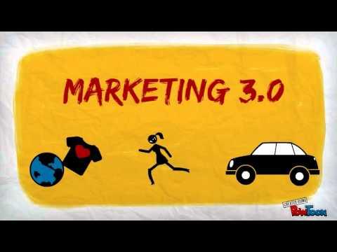 Marketing 3.0 de YouTube · Duración:  2 minutos 29 segundos  · Más de 15.000 vistas · cargado el 16.08.2013 · cargado por felix guillermo figallo arbaiza