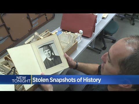 sacramento-detectives-find-storage-locker-full-of-stolen-history