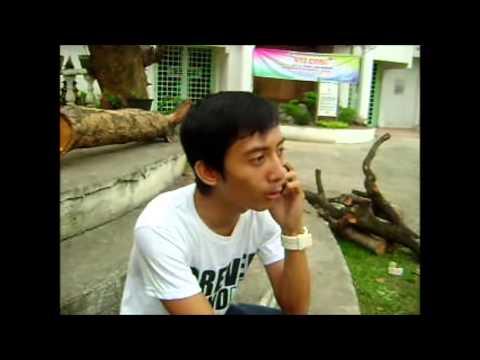 Matupad Mo Kaya_Cagayan de Oro College-Phinma Education Network