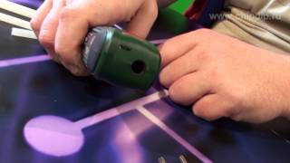 видео Промышленное оборудование от ПСТ