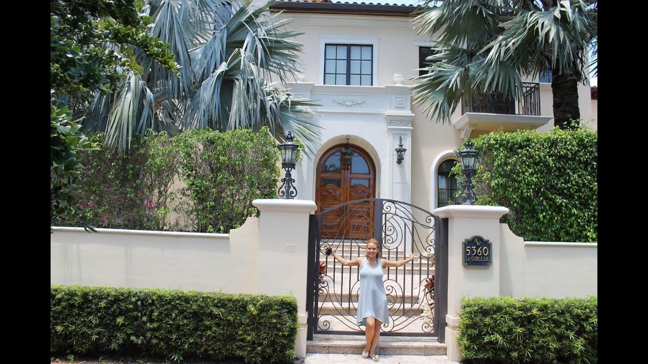 Недвижимость в майами. Помощь в выборе и покупке, оформление документов, лицензированный риэлтер.
