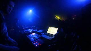 Shaytek -live- @ Liquid Sunday 9.0 | 31.03.2013