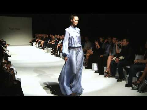 OZGUR MASUR Istanbul Designers-ConceptLA 2014