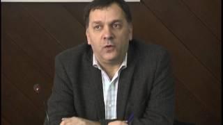 SA UNIVERZITETA 51     24 12 2012