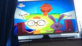 baby tv grandpa's gallery august macke english