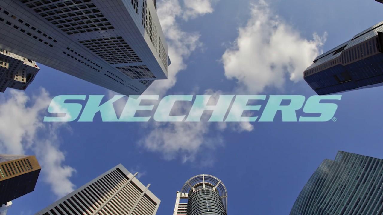 Skechers Performance Los Angeles Marathon