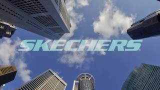 Skechers Los Angeles Marathon 2017