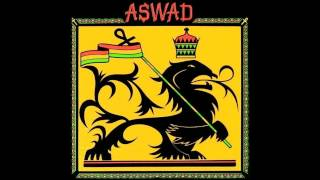 Aswad - I A Rebel Soul - Stereo HQ