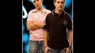 Promiseland - I Belong To You (DJ Nick Remix)