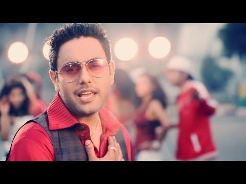 Harjot - Kharche - Goyal Music - Official Song HD