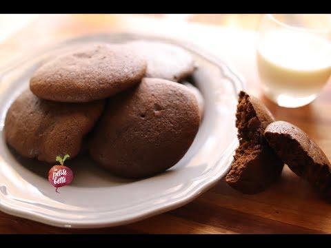 🍪-galettes-À-la-mÉlasse-(biscuits)-🍪-chéri-cuisine!-idÉe-collation,-goÛter