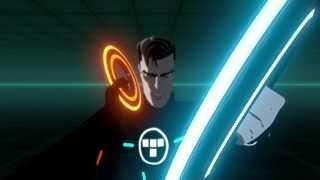 Трон: Восстание - Эпизод 6