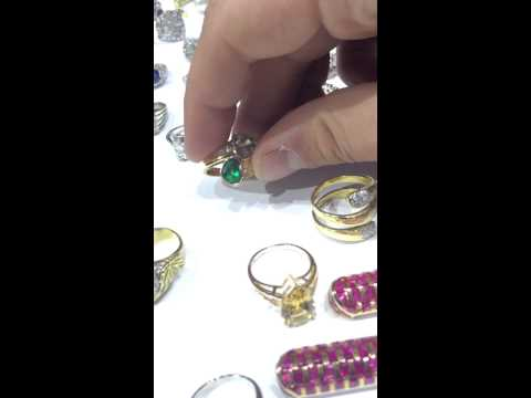 Estate Buy 04/23/2014 Collectors Coins & Jewelry Long Islan