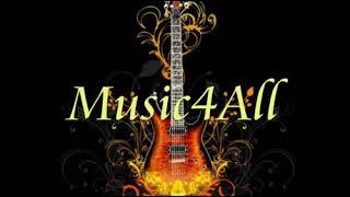 Lovely Music موسيقي فيم هيبتا