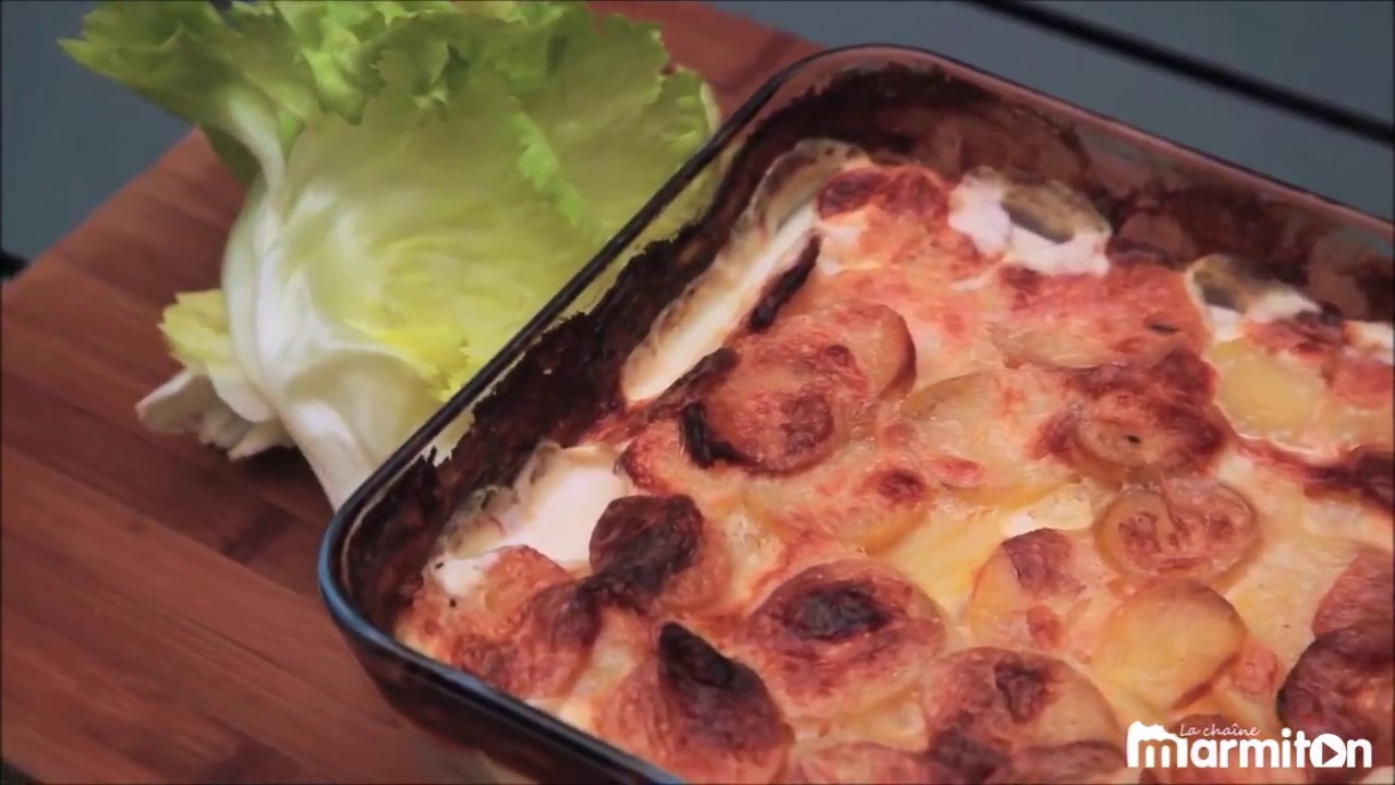 Marmiton recette roulette tartiflette how to play chicago poker game