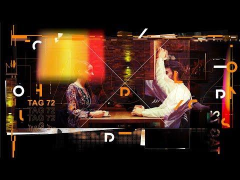 """TAG 72"" | Cinematic Short Film | Sony A6600 4K"