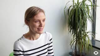 Psychologie positive et bonheur au travail avec Sarah Allart