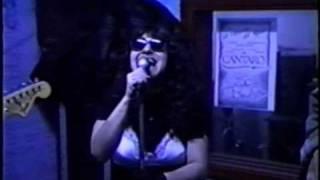 MARIA TETA - Ensayo 1986 - 3
