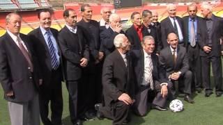 видео «Арарат-73»